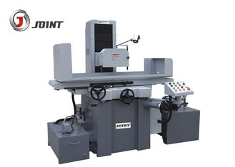306AHR Universal Large Head Surface Grinding Machine With High Accuracy Grinding Head
